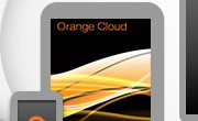 Orange son Cloud public en réponse directe et agressive à Tunisie Telecom