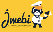 France : Jwebi, nouvelle Start-up de crowdshipping lancée par deux Tunisiens