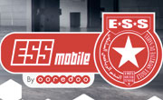 ESS Mobile by Ooredoo : une offre exclusive aux «Etoilistes»