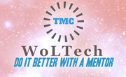 Women Leaders in Technology lance le Tunisia Mentoring Council