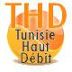 Tunisie Haut Debit