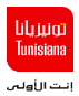 Tunisiana