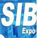 SIB 2009