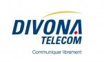 Divona