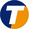 Topnet : 3 mois d'ADSL gratuit pour l'été