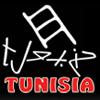 Audimat - Ramadan 2012 : Hannibal TV perd du terrain