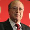 Tunisie – Constituante : Publication sur Internet du salaire de Mostapha Ben Jaafer