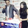 Motorola fait son come back en Tunisie et lance 3 téléphones