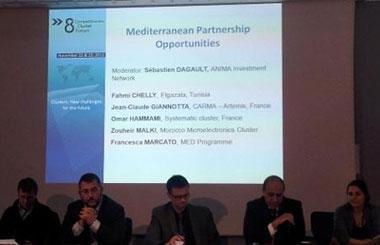 Tunisie : La transparence nécessaire pour booster l'activité technologiques des entreprises