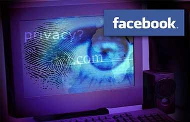 Tunisie : Les réseaux sociaux, ces outils non sécurisés