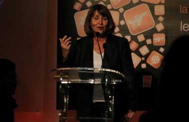 mTourisme : Quand Orange s'intéresse à la promotion du tourisme en Tunisie