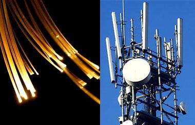 Tunisie – Internet filaire : «La 3G m'a tueR» (2/2)