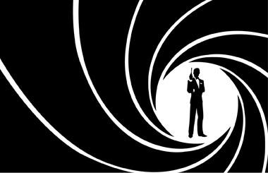 Tunisie : Quand les pirates deviennent des agents 007