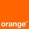 Orange Tunisie : Mise à jour du modem ADSL