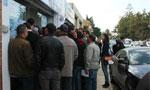 Dimadeal inaugure sa première boutique de vente de matériels informatiques à Tunis