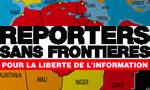 Classement annuel de RSF sur la liberté de la presse : La Tunisie perd 4 places