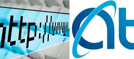 Lenteur de la connexion: L'Agence Tunisienne d'Internet met les FAI devant leur responsabilité