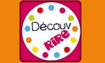 Pixels Trade lance une appli Web éducative pour les enfants entre 4 à 9 ans