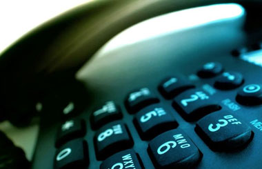 Audit 2011 du fixe de Tunisie Telecom : La redevance doit être revue à la hausse