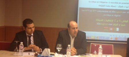 Made-in-tunisia.net lance une contre offensive aux turcs pour promouvoir les sociétés tunisiennes en Libye