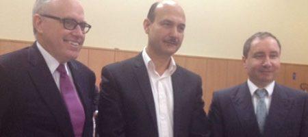 Le ministère des TIC répond aux préoccupations de la direction de l'ATI et lui exprime son soutien