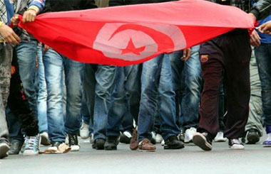 Tunisie : La société civile est la seule garantie des transparences et des libertés