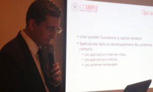 Les banques tunisiennes peuvent réduire le prix de leurs services grâce au Java