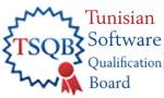 L'ISTQB ouvre une filiale à Tunis pour améliorer la qualité des logiciels made in Tunisia