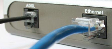 Plus de 4 millions et 200 mille Tunisiens utilisent Internet