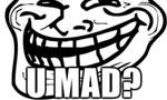 Tunisie : Edunet et le site du ministère de l'éducation piratés