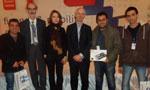 Tunisie : Le Club Insat Android vainqueur du Cassiopae App Challenge