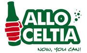 Le site Alloceltia lance une campagne de propreté en Tunisie