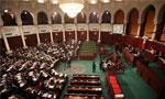 La Constituante retarde (encore une fois) le débat sur le nouveau code des télécoms