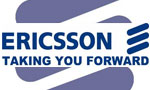 /images/stories/ericssonnewlogo.jpg