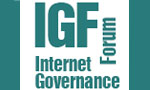 IGF Tunisie : Appel à candidature pour faire partie du Groupe Consultatif Multi-acteurs