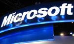 Microsoft double son nombre de startups parrainées