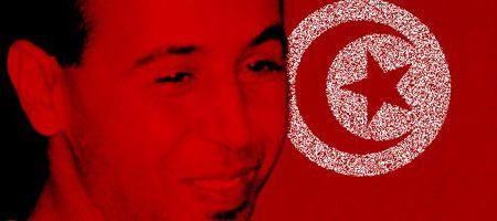 Hommage à Zouheir Yahyaoui : Des Tunisiens lancent Tunezine.tn et republie les archives du forum