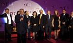 L'ATB récompense 4 jeunes chercheurs pour leurs projets innovants