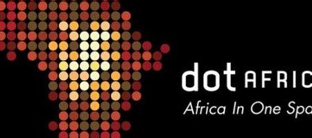 L'AFRINIC installe le premier serveur DNS miroir africain en Tunisie