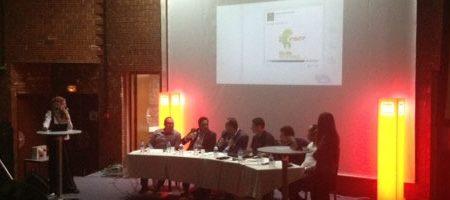 Droid Day : les perspectives du Business Mobile en Tunisie