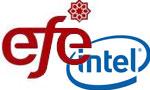 EFE-Tunisie et Intel Corporation lancent «la génération d'idées» dans les universités tunisiennes