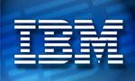 IBM propose ses services d'accompagnement aux entreprises tunisiennes