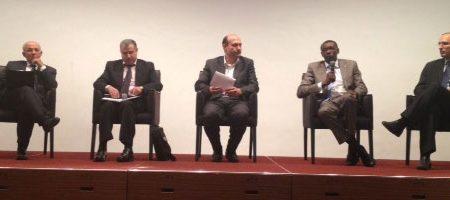 Internet : D'ici 2014, la Tunisie sera déconnectée du reste du monde, si…
