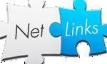 La journée nationale des TIC, le 13 avril prochain à l'INSAT