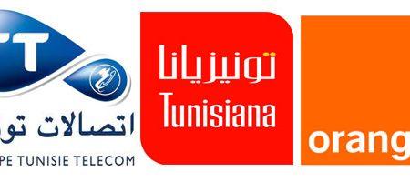 Quel opérateur propose le forfait mobile le moins cher en Tunisie ?