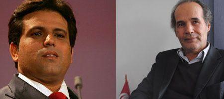 Affaire Slim Riahi - Mokhtar Yahyaoui : «On dirait que nous sommes encore sous Ben Ali»