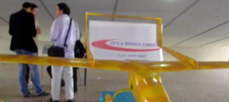 Tunisian Aeroday : Des compétences bloquées par les procédures administratives de sécurité