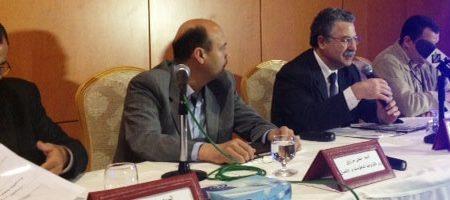 Tunisie : Pour le bien de l'économie numérique, l'Etat doit se doter d'une cyber-police