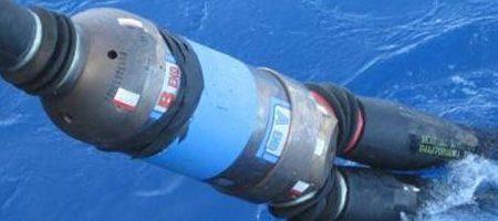Tunisie : Un 4ème câble sous-marin en cours de déploiement