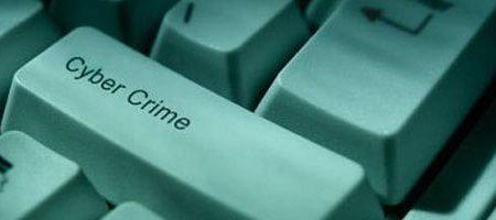 La sécurité informatique en Tunisie vue par Symantec et Microsoft